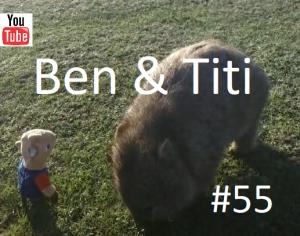 Ben Et Titi #E55 HD