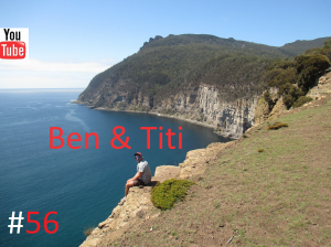 Ben Et Titi #E56 Blog