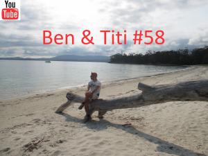 Ben Et Titi #E58 Blog